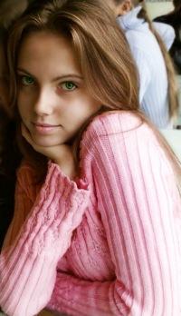 Радмила Бондаренко