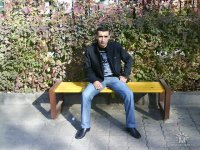 Gagik Makichyan