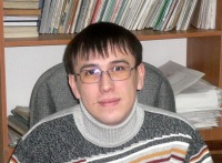 Ратмир Галиев