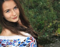 Яна Ільчук