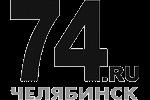 Эльза Вахитова