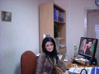 Анна Вареникова