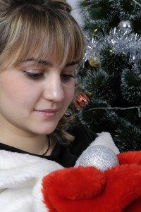 Алсу Карамова