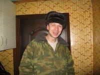 Oleg Kuznecov