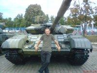 Vladimir Dygalo