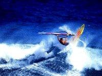 Dron Skm