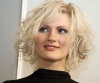 Irina Sergejeva