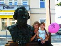 Olga Hasse