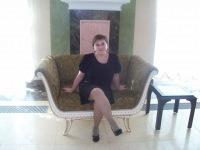 Наташа Шелудкова