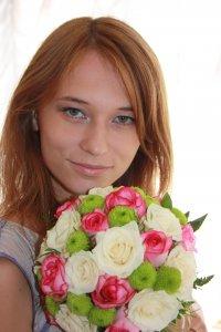 Людмила Барановская