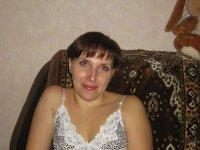 Наталья Алантьева(болодурина)(бондарь)