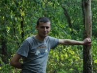 Николай Александр