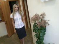 Эльза Галеева