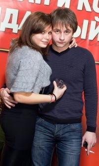 Ksenia Sitdikova