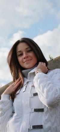 Kira Andreeva