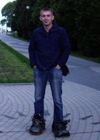 Aleksey Nikiforov