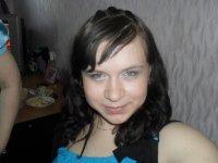 Natali Vetrova (Синникова)