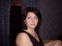 Наталья Бирюля