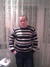 Родион Угрюмов
