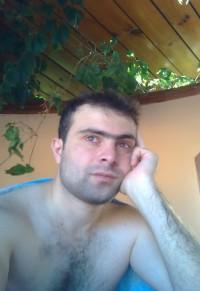Vuqar Zeynalov