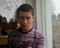 Олег Атабаев