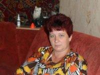 Svetlana Spasova