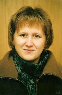 Radaris Россия: Поиск Галина Царегородцева? Проверьте записи анкетных данных в отношении любого человека незамедлительно онлайн!