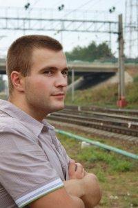 Pavel Emelyanov