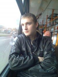 Кирилл Stoks