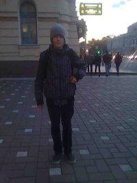 Некит Антонов