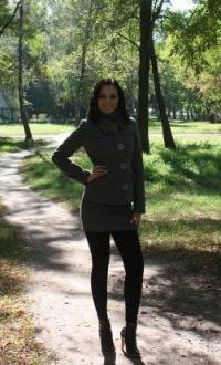 Darina Sokolovskaya