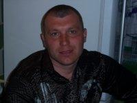 Руслан Войналович