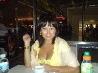 Марина Беглякова
