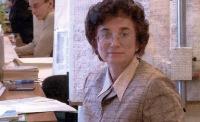 Людмила Бучинская