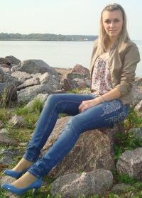 Yulya Semenova