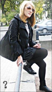 Ksenya Alekseevna