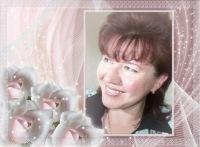 Irina Walter