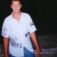 Anatoliy Sergeevich