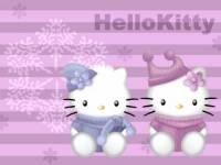 Hello Kiti