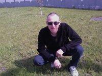 Руслан Балека