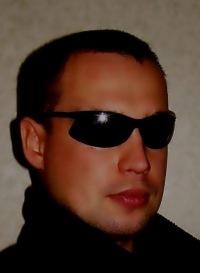 Ruslan Bashirov