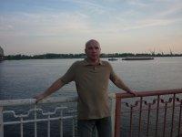 Константин Волокитин