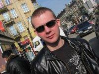 Антон Вишталюк