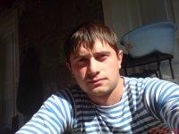 Алан Ванеев