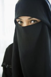 Islam Muslima