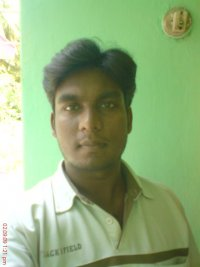 Naga Rajan