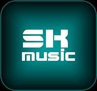 Sk Music