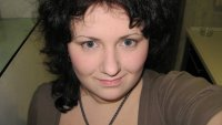 Radaris Россия: Поиск Ирина Караваева? Сайт Радарис лидирующий сайт поиска информации. Лучшие записи поиска людей в России.