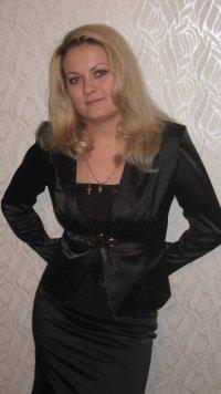 Люда Бачинская