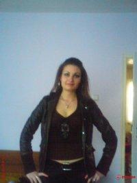Cvetelina Iordanova